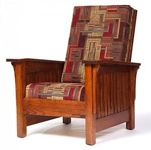 Media. Burress Furniture