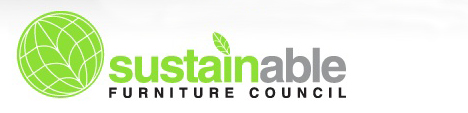 Sustainable Furniture Council