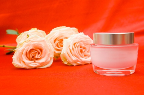 We sell Image Skin Care products