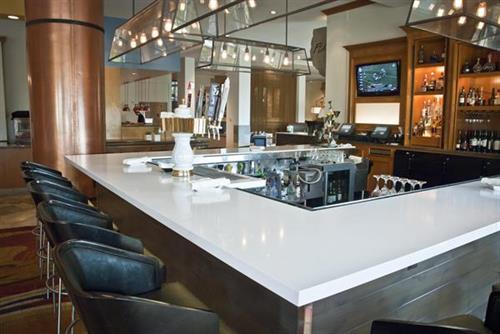 Flatz Lounge