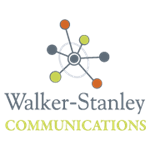 Walker-Stanley Communications LLC