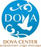 Dova Center for Health and Healing