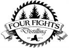 Four Fights Distilling LLC