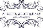 Ariele's Apothecary