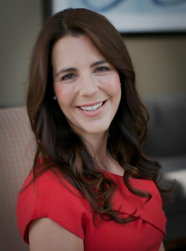 Dr. Laura T. Brayton, DC, CACCP