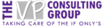 The VP Consulting Group