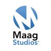 Maag Studios