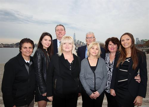 Riverside Realty Group Photo