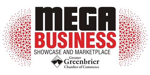 Greater Greenbrier Chamber Of Commerce Small Business