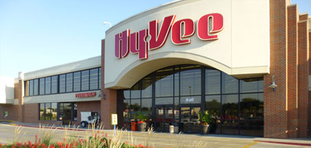 Hy-Vee Foods, Inc.