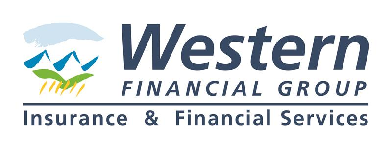 Western Financial Group | INSURANCE - GENERAL | FINANCIAL ...