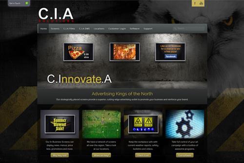 http://www.ciasolutions.ca/