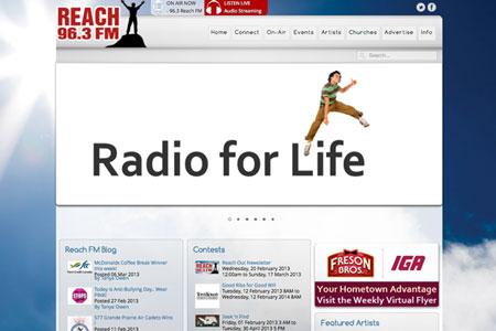 http://www.reachfm.ca/