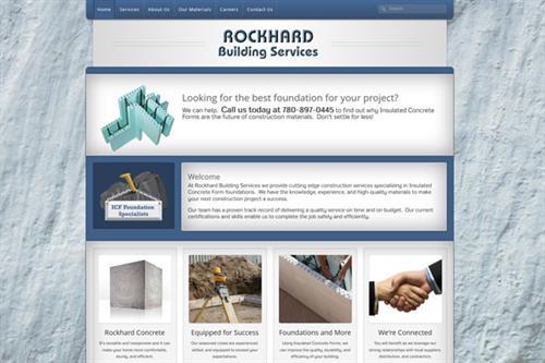 http://rockhardbuilding.com/