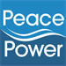 Peace Power Corporation