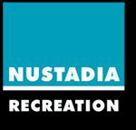 Crosslink County Sportsplex- Nustadia Recreation Inc.