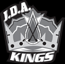 The JDA Kings will be hosting the NWJHL Provincials at the Sportsplex April 3 - 6, 2014