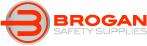 Brogan Safety Supply Ltd.