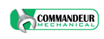 Commandeur Mechanical Ltd