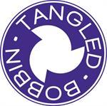 Tangled Bobbin