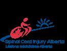 Spinal Cord Injury Alberta