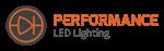 Performance LED Lighting Ltd.