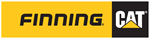 Finning (Canada)