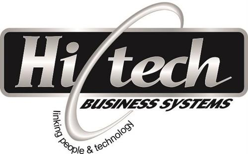 Image result for hi tech business systems