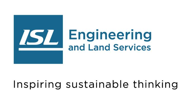 Image result for isl engineering and land services