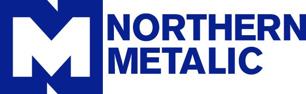 Northern Metalic Sales (GP) Ltd. | INDUSTRIAL EQUIPMENT & SUPPLIES - Grande Prairie Chamber ...