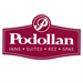 Podollan Inn & Spa