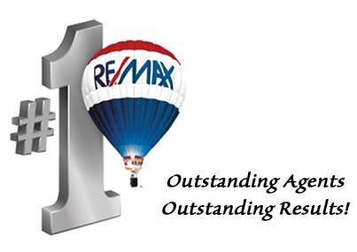 Oustanding Agents, Outstanding Results