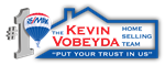 Re/Max Kevin Vobeyda Home Selling Team