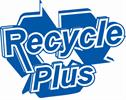 Recycle Plus I