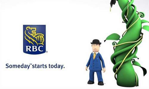 Rbc retirement portal for sale zimbabwe