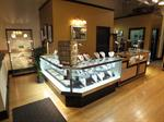 Port of Angeles Jewelry Shoppe