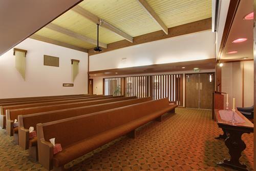 Gallery Image 103-Harper_Ridge_Chapel_2.jpg
