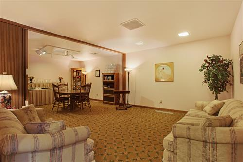 Gallery Image 105-Harper_Ridge_Family_room.jpg