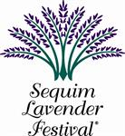 Sequim Lavender Growers Assoc