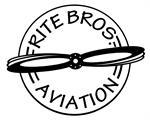 Rite Bros Aviation Inc