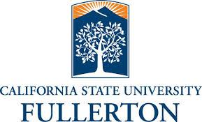 Fullerton's University