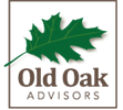 Old Oak Advisors, LLC