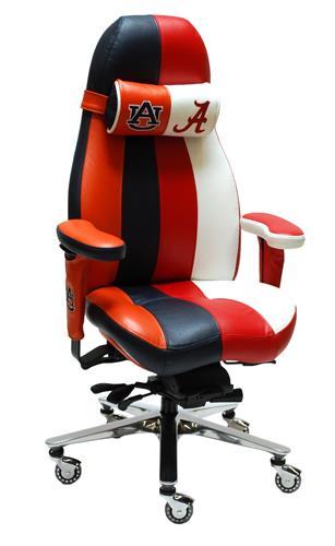 Custom made Office Chairs
