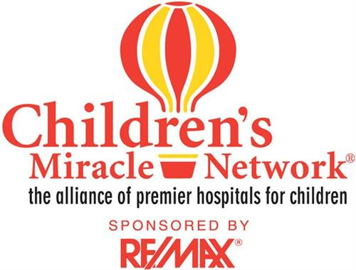 Re/max is the second largest contributor to CMN in the Nation!