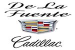 De la Fuente Cadillac