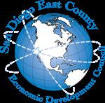 East County EDC