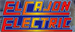 El Cajon Electric Co.