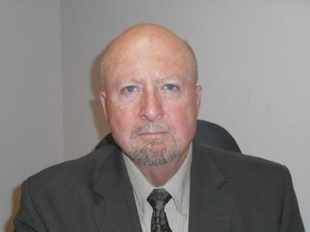 Attorney Stephen F. Lambert