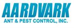 Aardvark Ant & Pest Control Inc.