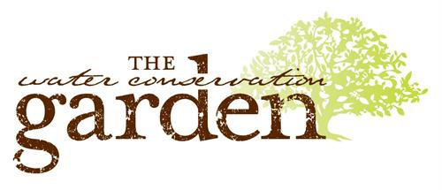 Visit The Water Conservation Garden today!